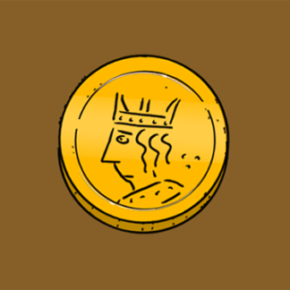 Skattjakten - webbspel